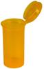 Squeezetops Pharmacy Vials -- 75837