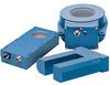 Ring Sensor Inductive Sensor -- 871R-D100NP120-D4 - Image