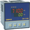 Temperature Controller -- Model TEC-7100 -Image