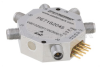 Absorptive SP5T PIN Diode Switch Operating From 100 MHz to 20 GHz Up to 0.5 Watts (+27 dBm) and SMA -- PE71S2045