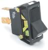 Rocker Switches -- 57000-04 - Image