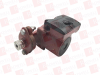 GRUNDFOS UPS15-58-FC ( PUMP CIRCULATOR NON SUB 1PH 115VAC 10UF 230F ) -Image