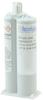 ResinLab EP1306 Acrylic Epoxy Adhesive Gray 50 mL Cartridge -- EP1306 50ML