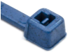 Cable Ties and Zip Ties -- 1436-111-01225-ND -Image