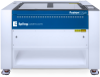 Epilog Fusion Edge 36 -- CO2 Engraving and Cutting Laser Machine -36x24 inch -Image