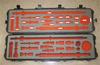 Tool Case for 4ETV8 Mechanical Kit -- 4XGV4