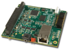 Focal™ Model 907 PC/104 Card-Based Modular Multiplexer System -- 907-DIAG-E