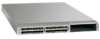 Cisco Nexus 5548P - Switch - managed - 32 x SFP+ - rack-mountable - with 4x Cisco Nexus 2248TP GE Fabric Extender -- N5548P-4N2248TF