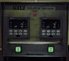 Twin Heat Module -- 09007800