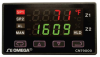 Dual-Zone Controllers -- CN79000 Series