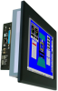 SeaPAC-1300-10.4 -- S1300-10 - Image