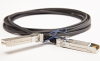 SFP+ Cable Assemblies