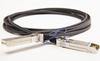 SFP+ Cable Assemblies - Image