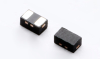 General Purpose ESD Protection TVS Diode Array -- SPHV24-01KTG-C -Image