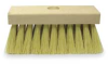 Roof Brush,White,7 In -- 2PYW3