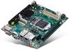 4th Generation Intel® Core™ Gaming platform -- DPX-E250