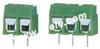 PCB Terminal Block -- FB126