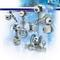 AquaProbe 2 Insertion Flowmeter -- MM/A - Image
