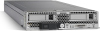 Blade Server -- UCS B200 M4 - Image