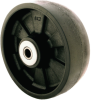 Pinnacle Thermoplastic Wheels -- PN Wheels