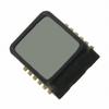 Motion Sensors - Accelerometers -- SCA3100-D07-10-ND -Image