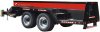 Towing Dynamometer -- RS-60K