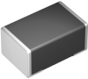 Metal Multilayer Chip Power Inductors (MCOIL™, MC series) -- MCFK1608TR24M -Image