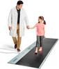 Human Gait Analysis Pressure System -- Strideway™ -Image