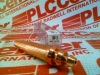 AMERICAN TORCH TIP CO 164-3 ( TORCH CUTTING TIP COPPER 3/4IN ACETYLENE ) -Image