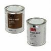 Glue, Adhesives, Applicators -- 3M158629-ND -- View Larger Image
