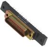 D-Sub Connectors -- 1003-MDM-51SBS-ND
