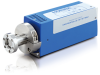 Compact Process Gas Monitor -- MICROPOLE System