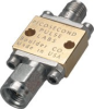 25GHz Lowpass Filter -- Model 5935 25GHz
