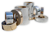 Foil Tapes -- 1697 Copper Foil Shielding Tape