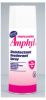 AMPHYL DISINF DEOD ARSL 12/13 OZ -- REC 08300 - Image