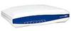 ADTRAN NetVanta 3200 Chassis -- 1203860G1