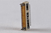 Nano Strip Connectors -- A79035-001 -Image