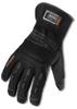 ProFlex 840 Leather Trades Gloves -- ERGO-840