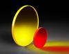Long Pass Filter VIS-NIR Kit 2 Inch Sq -- NT47-419