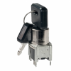 Keylock Switches -- 360-2704-ND - Image