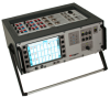 Circuit Breaker Analyzer -- TM1700 Series