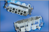 EPIC® Rectangular Connector Inserts -- HBS Series