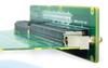Rugged High Speed, High Density Interconnects -- KVPX Series