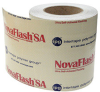 House Wrap / Building Wrap & Flashing - NovaFlash SA