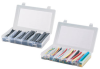Heat Shrink : Heat Shrink Kits -- KP-HSTT2