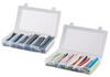 Heat Shrink : Heat Shrink Kits -- KP-HSTTA