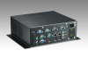 AMD G-series Multi-display System -- GMB-I55E