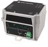 PowerFlex External Comm Enclosure -- 20-XCOMM-DC-BASE - Image