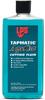 LPS Tapmatic AquaCut Metalworking Fluid - Liquid 16 oz Can - 01216 -- 078827-01216