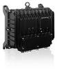 Power Electronic Unit -- EBN861